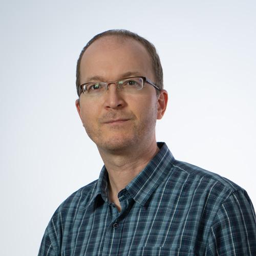 Gene Targeting and Transgenic Models Platform